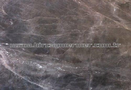 Claros Marble