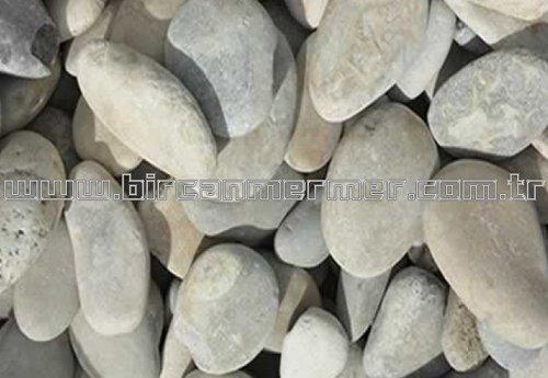 Grey Sea Stone