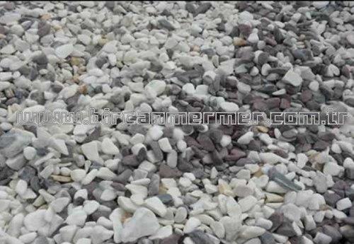Mixed Sea Stone