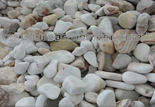 Drum River Stone, Drum Sea Stone