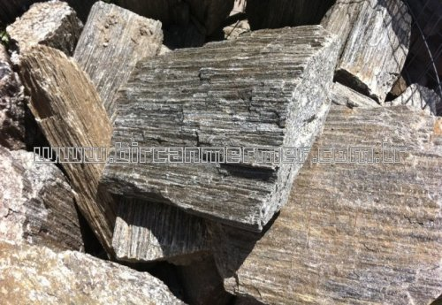 Grey Strut Cliff Stone
