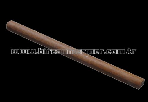 Brown Pearl Stick