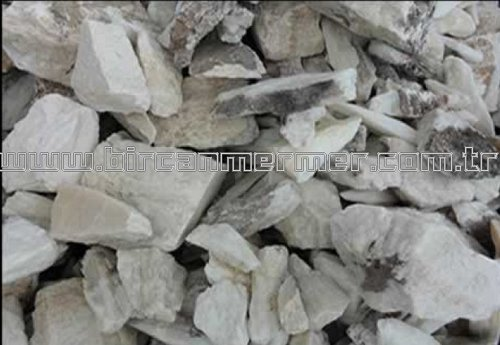 Natural Onyx Stone