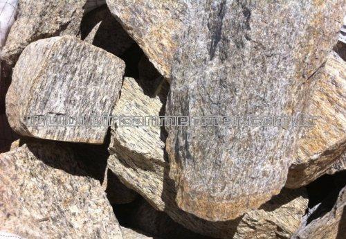 Granit Kaya