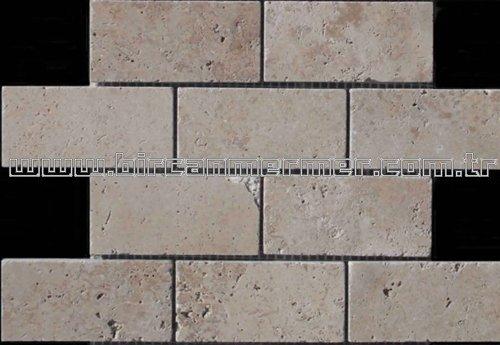 Noce Traverten 4.8x10