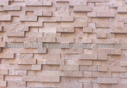Mermer Duvar Kağıtları,DOĞAL MERMER TAŞ